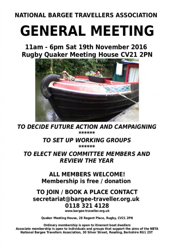 general-meeting-flyer-2016